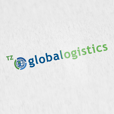 TZ Global Logistics