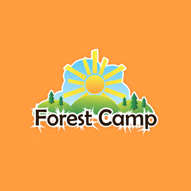 ForestCamp