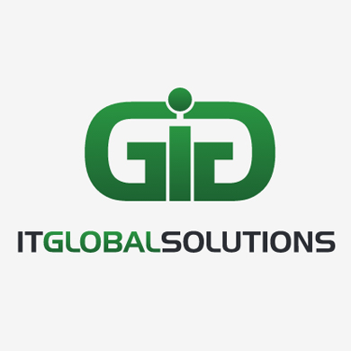 ITGLOBALSOLUTIONS