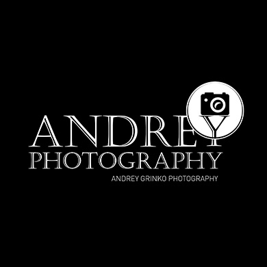 Andrey Photography